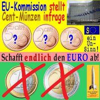 SilberRakete_EU-Kommission-Cent-Unsinn-EURO-abschaffen