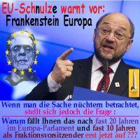 SilberRakete_EU-Schulze-warnt-vor-Frankenstein-Europa