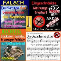 SilberRakete_EU-einsperren-Meinungsfreiheit-Gedanken-sind-frei2