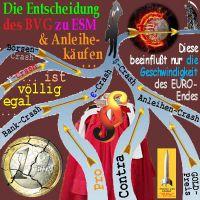 SilberRakete_EURO-Bundesverfassungsgericht-egal-Crash-Tod