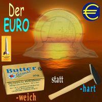 SilberRakete_EURO-Butterweich-statt-Hammerhart2