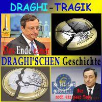 SilberRakete_EURO-Draghi-tragisch-Ende2