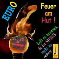 SilberRakete_EURO-Feuer-am-Hut-nicht-retten