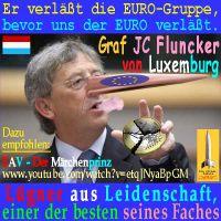 SilberRakete_EURO-Gruppe-Luegner-Graf-Flunker-Juncker3