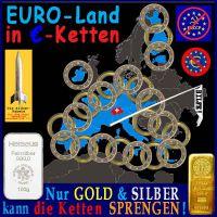 SilberRakete_EURO-Land-in-Ketten-Hilfe-GOLD-SILBER2