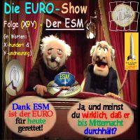 SilberRakete_EURO-Muppet-Show-Folge-X9Y-2