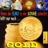 SilberRakete_EURO-Sonne-schmilzt-GOLD2