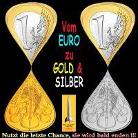 SilberRakete_EURO-Tropfen-Gold-Silber