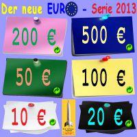 SilberRakete_EURO-Zettelgeld-GruenerPunkt