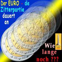 SilberRakete_EURO-Zitterpartie-wie-lange-noch2