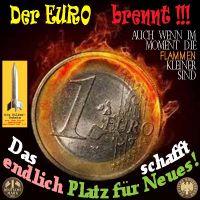 SilberRakete_EURO-brennt-Platz-Neues3