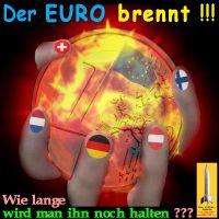 SilberRakete_EURO-brennt-halten-D-AT-NL-FI-CH2