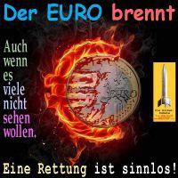 SilberRakete_EURO-brennt-nicht-sehen-Rettung-sinnlos