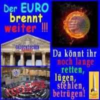 SilberRakete_EURO-brennt-weiter-Bundestag-GR-Rettung