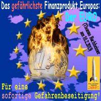 SilberRakete_EURO-das-gefaehrlichste-Finanzprodukt-Europas