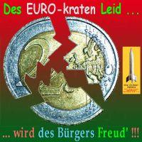 SilberRakete_EURO-kraten-Leid-Buerger-Freud