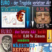 SilberRakete_EURO-vorletzter-Akt-Zinssenkung-Teufel-Letzter-Akt-Waehrungsreform