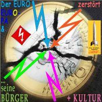 SilberRakete_EURO-zerstoert-Europa-Buerger-Kultur2
