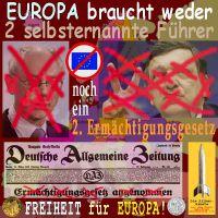 SilberRakete_EUROPA-2Fuehrer-2Ermaechtigungsgesetz