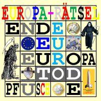 SilberRakete_EUROPA-Raetsel-TOD-siegt2