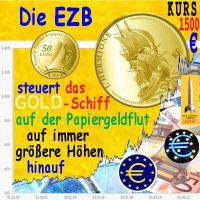 SilberRakete_EZB-Goldschiff-Kurs-1500-Euro2