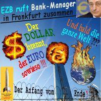 SilberRakete_EZB-ruft-BankManager-EURO-DOLLAR-brennen-bald-Welt-ENDE