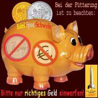 SilberRakete_Edel-Sparschwein-richtiges-Geld-GOLD-SILBER-kein-EURO