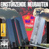 SilberRakete_Einstuerzende-Neubauten-9-11-13-Welt-in-Ruhe-leben-lassen