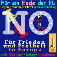 SilberRakete_Ende-EU-Frieden-Freiheit-Europa2