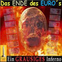 SilberRakete_Ende-Euro-greusiges-Inferno