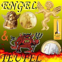 SilberRakete_Engel-GOLD-Teufel-EURO4