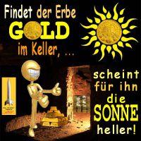 SilberRakete_Erbe-GOLD-Keller-SONNE-heller