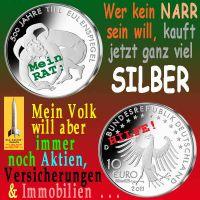 SilberRakete_Eulenspiegel-Bundesadler-SILBER-Narr