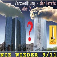 SilberRakete_FFM-DB-EZB-119-NieWieder