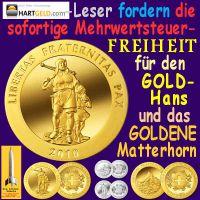 SilberRakete_FREIHEIT-GOLD-Hans-Matterhorn