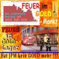 SilberRakete_Feuer-GOLD-Markt-Lager-JPM