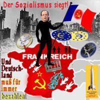 SilberRakete_Frankreich-Hollande-Sozialismus-siegt-alles-kaputt