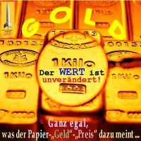 SilberRakete_GOLD-1kg-Wert-gleich-Papier-Geld-Preis