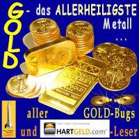 SilberRakete_GOLD-Allerheiligstes-Metall-GoldBug2