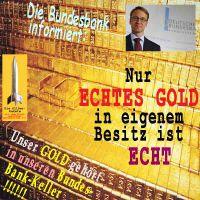 SilberRakete_GOLD-Bundes-Bank-Keller-echt