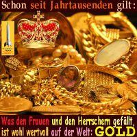 SilberRakete_GOLD-Frauen-Herrschern-gefaellt-wertvoll-Jahrtausende-Krone