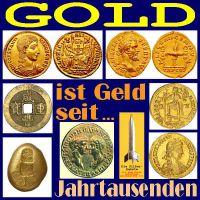 SilberRakete_GOLD-Geld-seit-Jahrtausenden