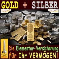 SilberRakete_GOLD-SILBER-Elementarversicherung-Vermoegen2