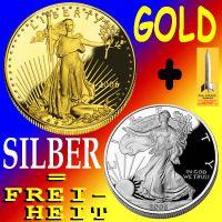 SilberRakete_GOLD-SILBER-FREIHEIT-Liberty