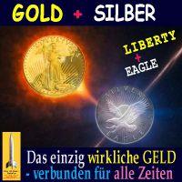 SilberRakete_GOLD-SILBER-Geld-Sterne-verbunden2