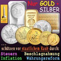 SilberRakete_GOLD-SILBER-Schutz-vor-staatlichem-Raub