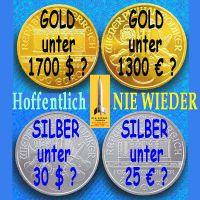 SilberRakete_GOLD-SILBER-unter-Nie-wieder