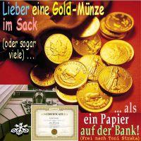 SilberRakete_GOLD-Sack-Papier-Bank-UBS-Zertifikat-TS
