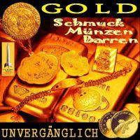 SilberRakete_GOLD-Schmuck-Muenzen-Barren-unvergaenglich