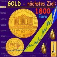 SilberRakete_GOLD-Ziel-1800Euro-Kurs-12Jahre